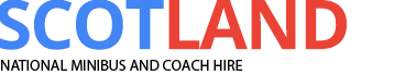 scotlandcoachcompany.co.uk logo