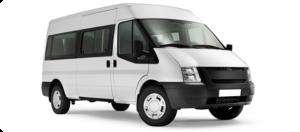 Let's Organize tourism with Minibus Hire Fort William